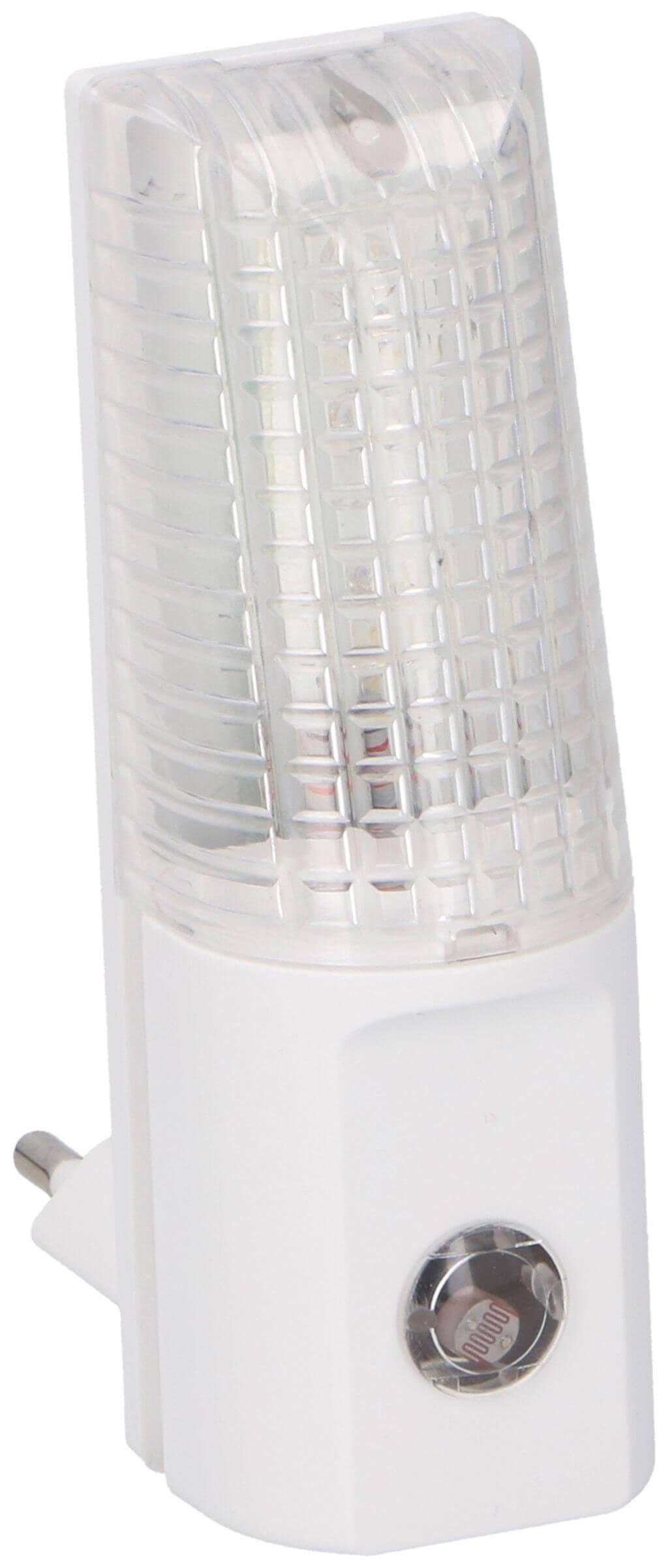 Grundig Nachtlamp 3LED met sensor