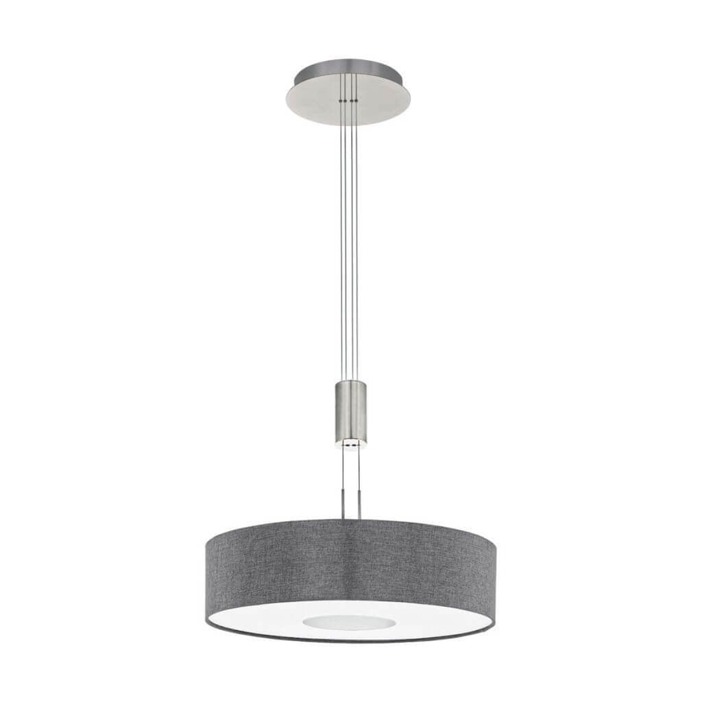 Hanglamp Romao 53 cm.