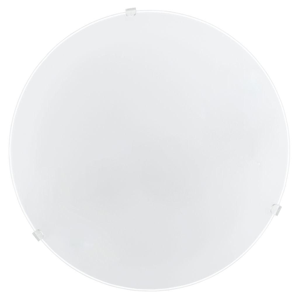 Eglo Plafond/wand-lamp dm245 gesat. 'mars'