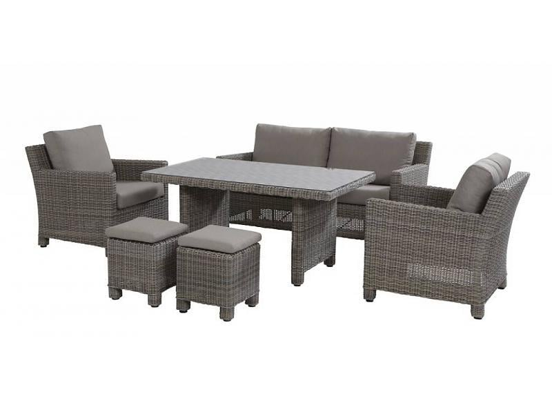 Enjoyable Taste Rio Cosy Lounge 2 Dining Set Roca Taste Rio Cosy Lounge 2 Dining Set Roca Unemploymentrelief Wooden Chair Designs For Living Room Unemploymentrelieforg