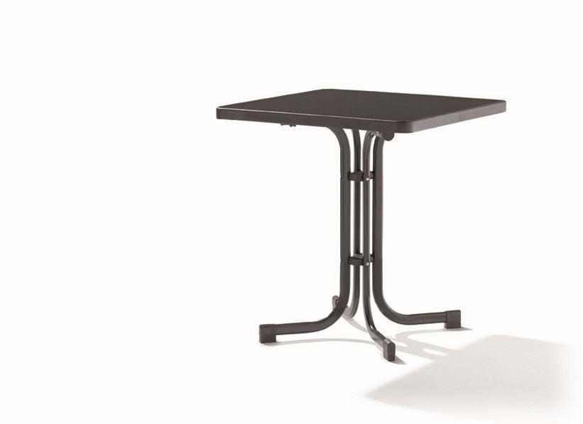▷ houten klaptafel gamma kopen online internetwinkel