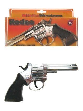 Pistool Rodeo 100 schots