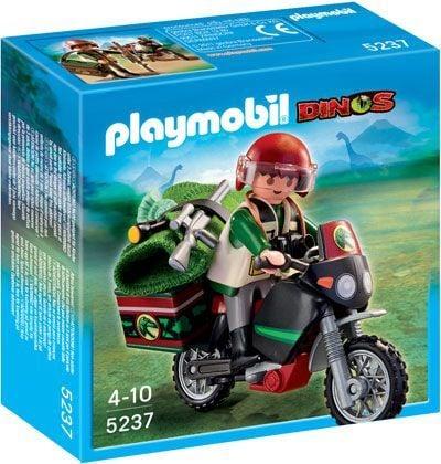 PLAYMOBIL Dinos Speelgoed Jongens Playmobil Dinos Dinos