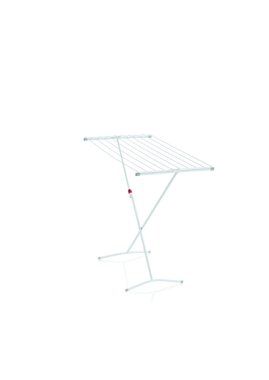 Leifheit Capri 100 Droogrek 100cm-10m