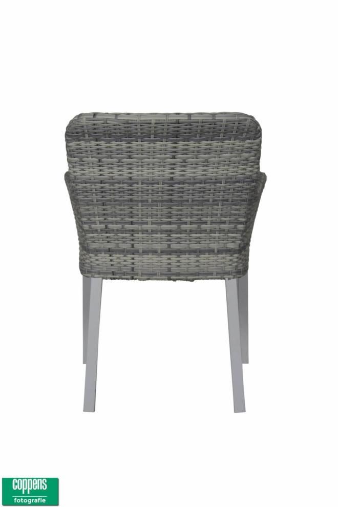 Riverside dining stoel