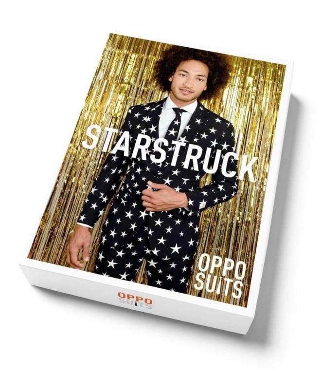 Opposuits Starstruck