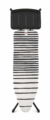 Brabantia strijkplank B 124x38cm Fading Lines - Product thumbnail