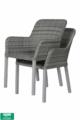Riverside dining stoel - Product thumbnail