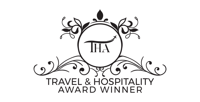 """Cors'Aventure a été élue """"Adventure Tour Company of the Year in Corsica"""" (2018)"""