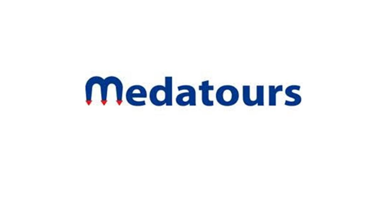 Medatours