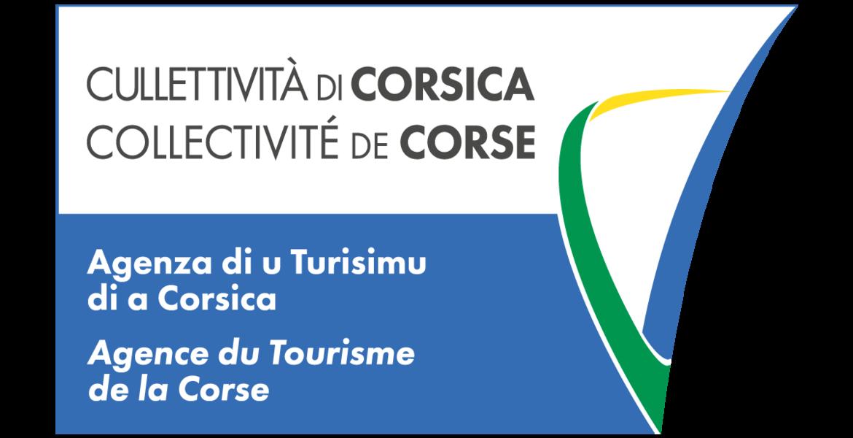 Corsica Tourist Board