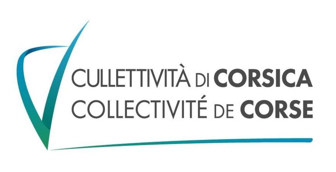 Territorial Collectivity of Corsica