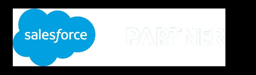 Salesforce Partner dbf