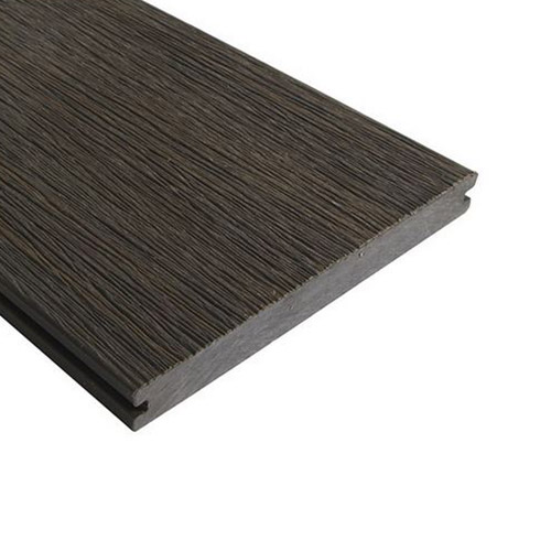 lame de terrasse bois composite