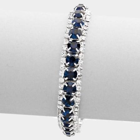 Armbanden 2628