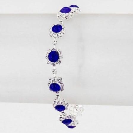 Armbanden  3511
