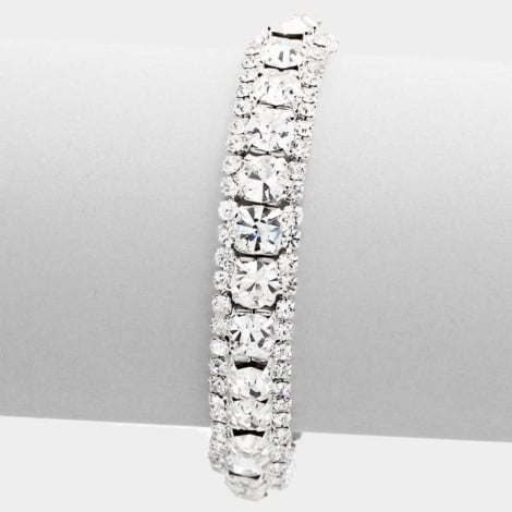 Armbanden 2629 - GLZK sieraden