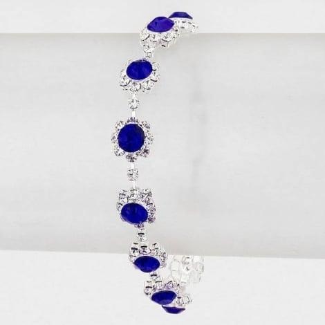 Armbanden  3511 - GLZK sieraden