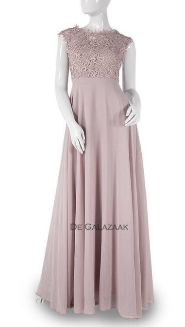 Extreem Roze Galajurken   De Galazaak &XH83
