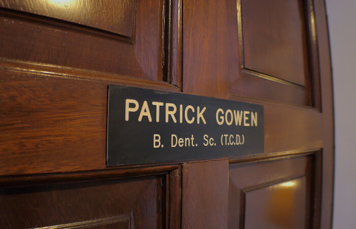 Dentist Open Now Dublin Gowen Dental Practice Dublin 2