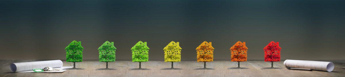10 claves cooperativas de viviendas