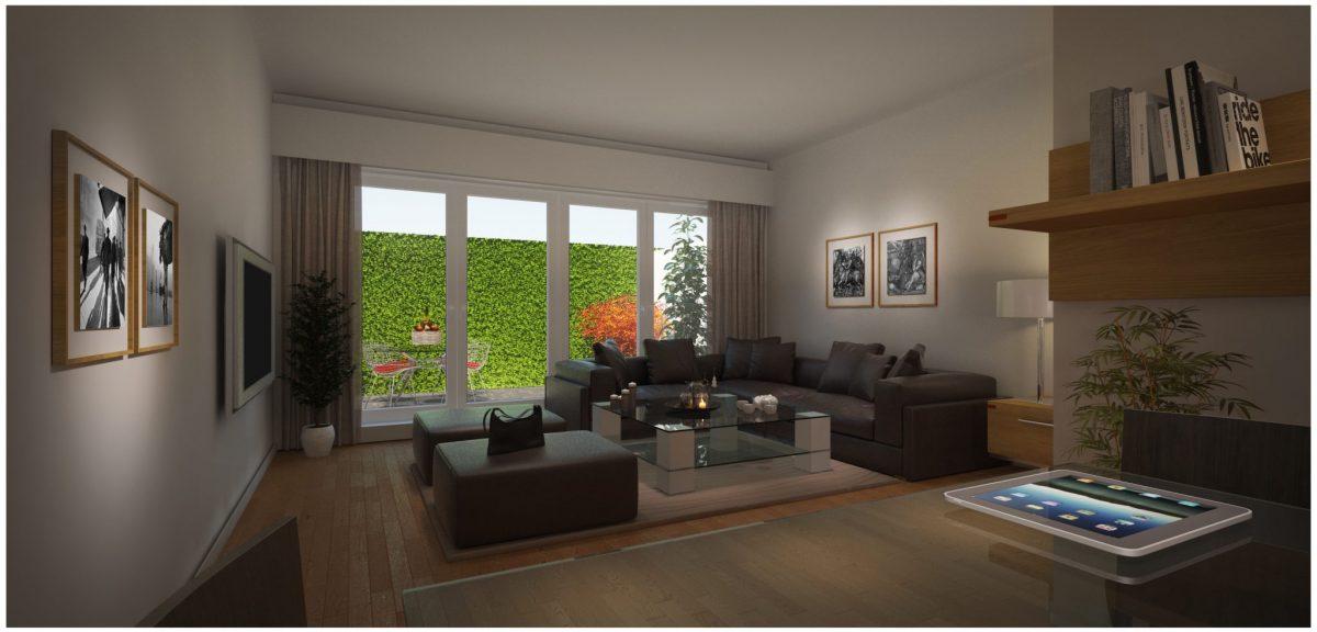 Pisos en madrid zona de retiro de 1 a 4 dormitorios - Alquiler piso zona retiro ...