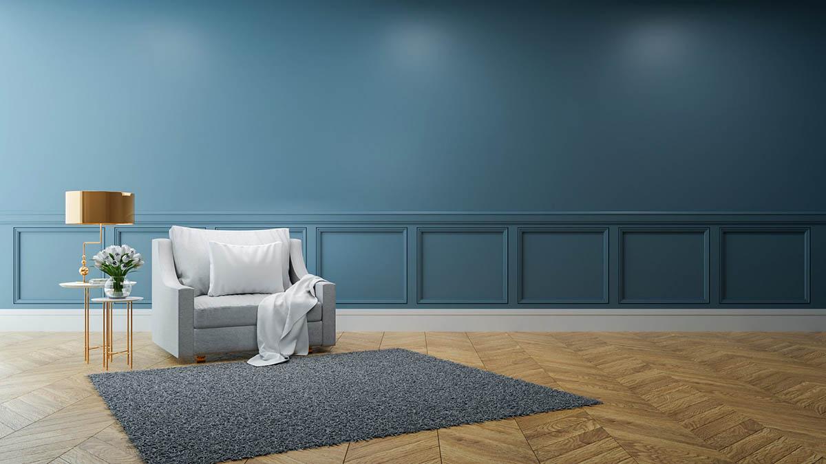 pisos_lujo_chamartin_luxe