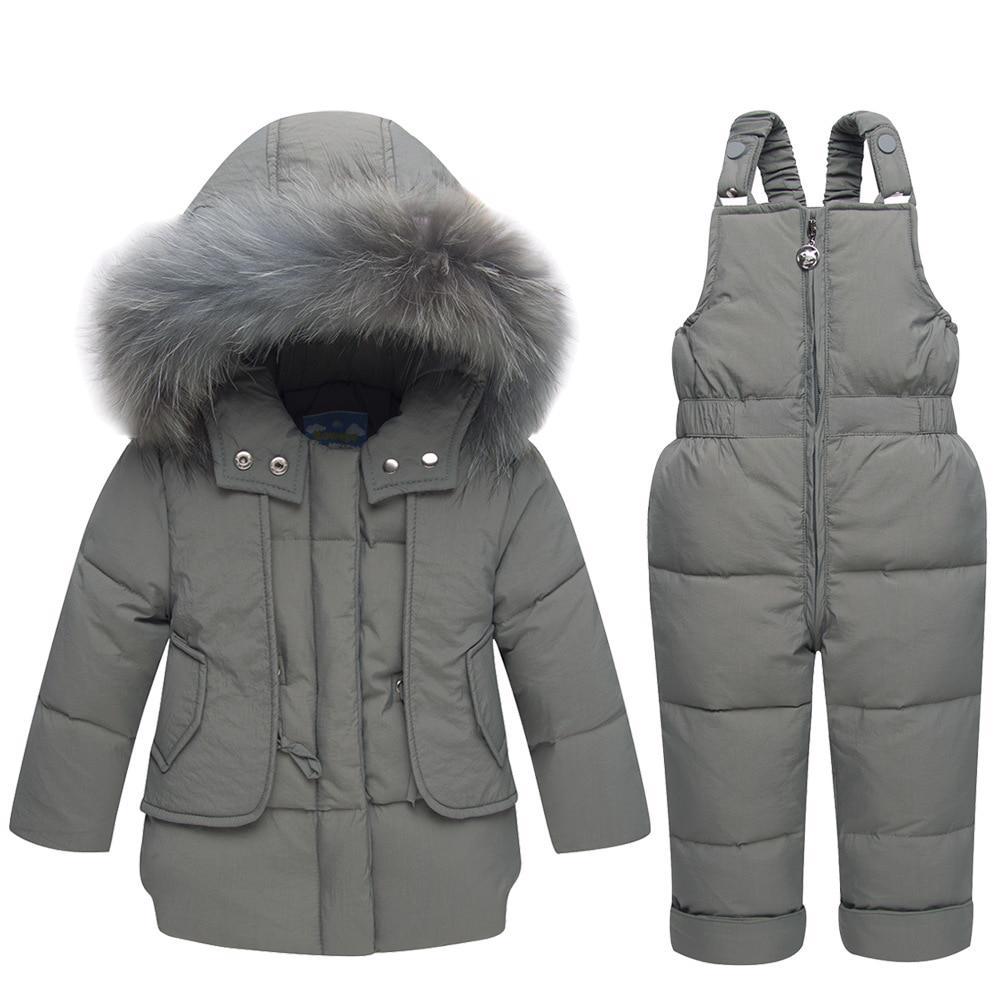 Baby-Children-Coat-Years-Girl-Winter-Sui