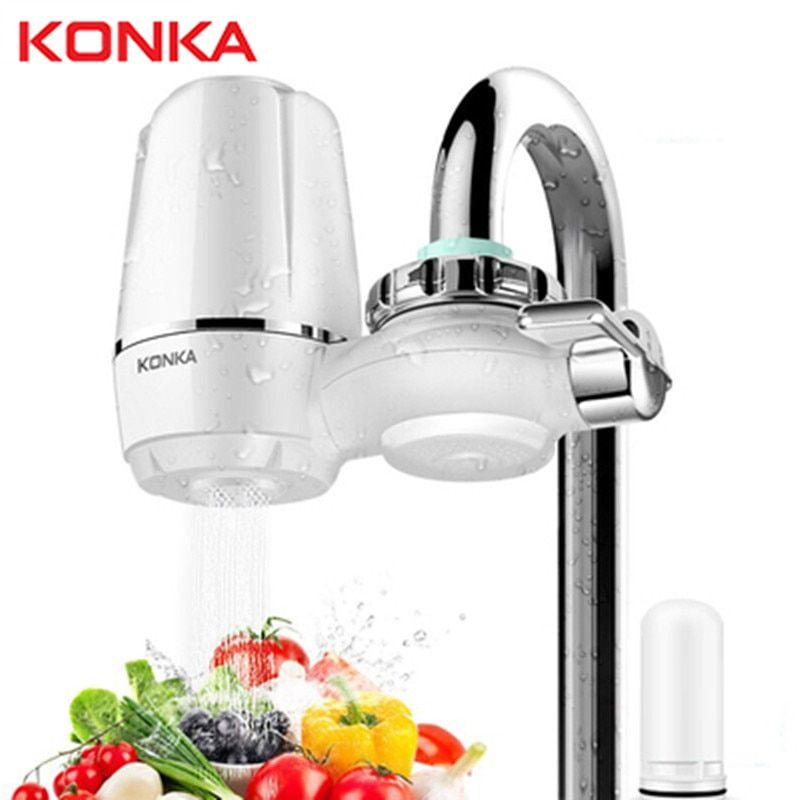 Removal Replacement Filter Tap Water Purifier Clean Kitchen Faucet Washable Cera Ebay,Apartment Living Room Decorating Ideas On A Budget
