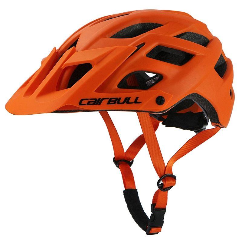 Bicycle Helmets Men Women Road Bike Helmet Integrally-Molded Lightweight
