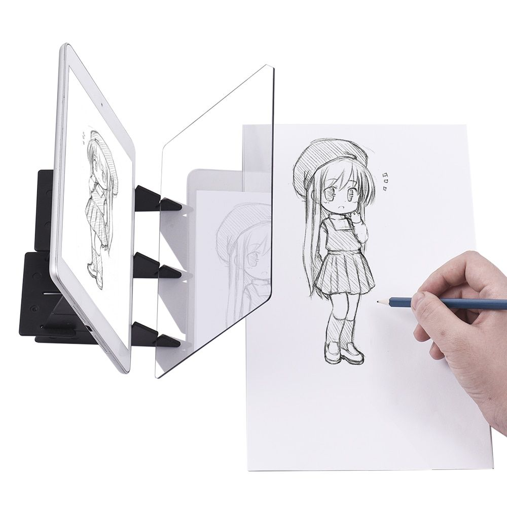 Anime-Tool-based-Drawing-Board-Painting-Copy-Portable-Tracing-Panel-Crafts-Easy-Mould-Zero-Optical-Sketching-0.jpg