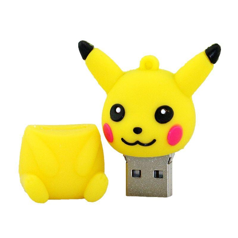 Transformers USB Stick 16GB Quality Product USB Flash Drives WeirdLand