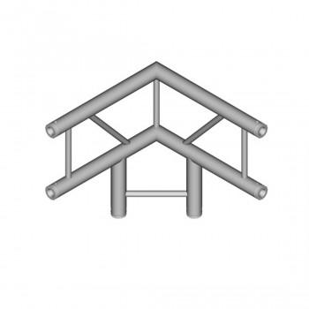 DT 32/2-C31V-LD90 - DT 32/2 - Ladder Truss - Products