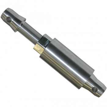 DT Spacer-adjustable