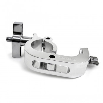 DT Trigger Clamp