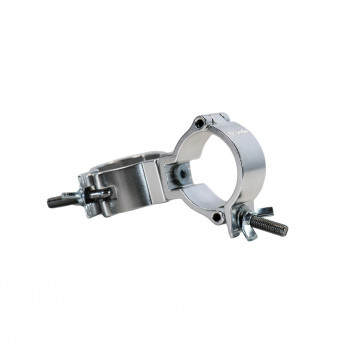 DT Mini 360 Swivel Clamp 100kg