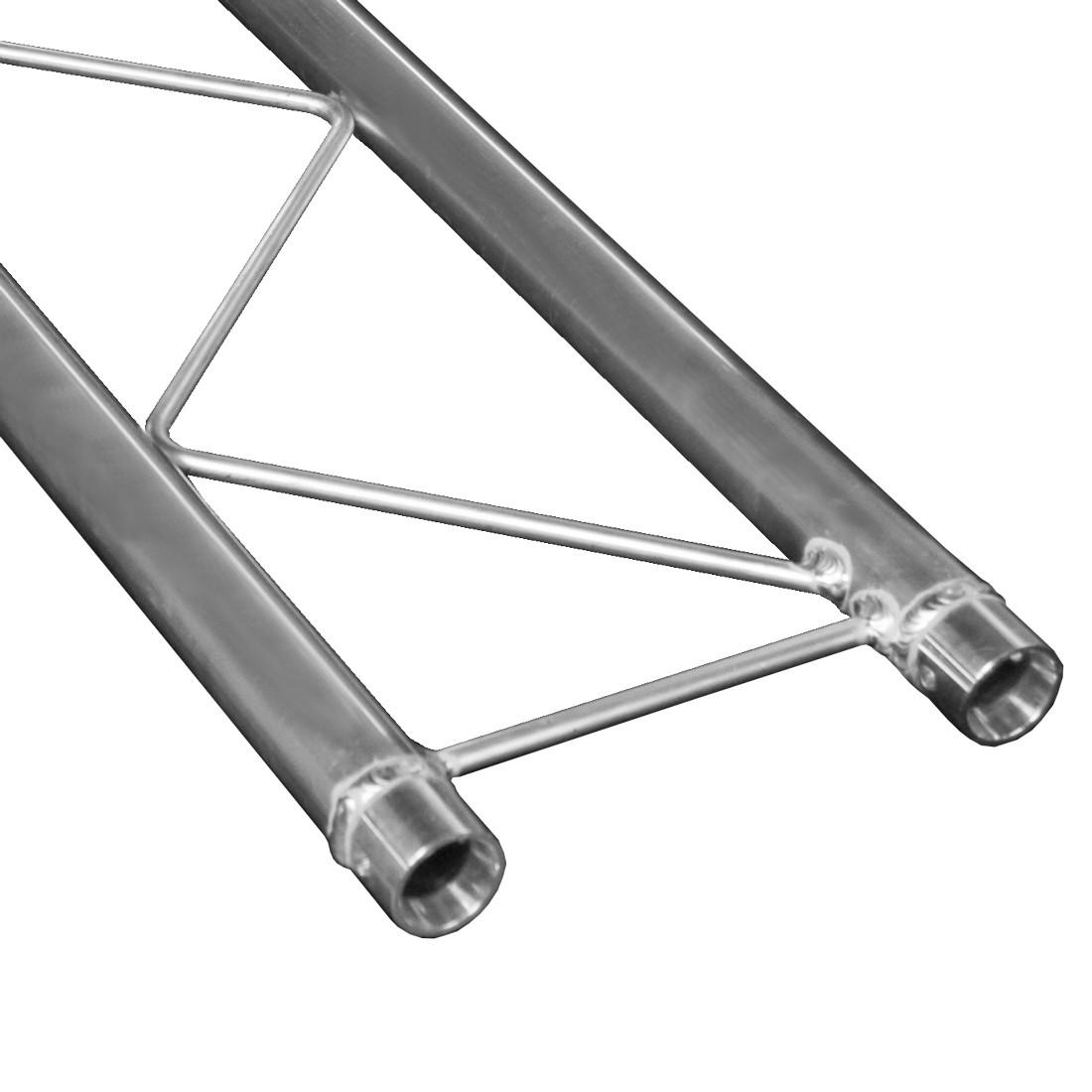 DT 22-250 - DT 22 - Ladder Truss - Products - DuraTruss B V