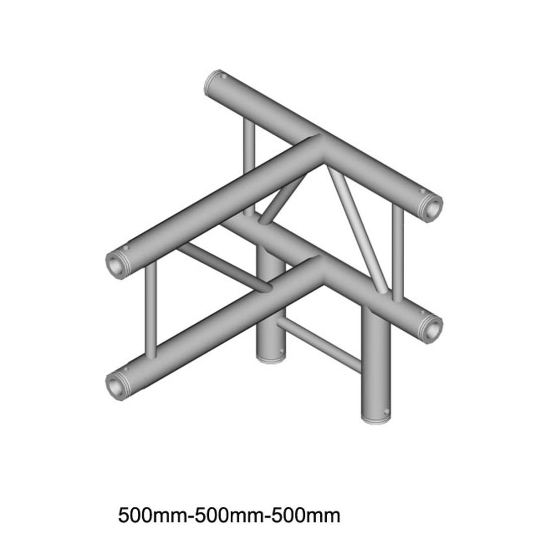 DT 32/2-T42V-TD - DT 32/2 - Ladder Truss - Termékek