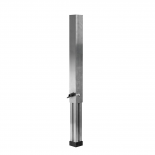 DS-PROSTAGE FLEXLEG Square 40-60