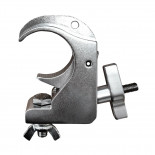 DT Snap Clamp