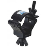 DT BIG Jr. Clamp 100kg Black