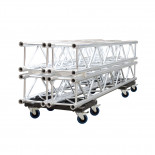 Truss Dolly 12