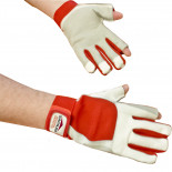DT Working gloves Size: XL
