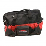 DURATRUSS Tool Bag