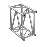 DT 104/6-100 DT High Load Rigging Truss