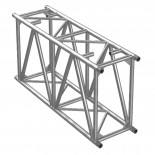 DT 104/6-200 DT High Load Rigging Truss