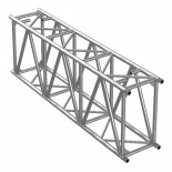 DT 104/6-300 DT High Load Rigging Truss