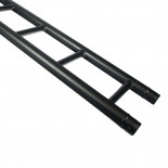 DT 32/3-200 LED Support Black
