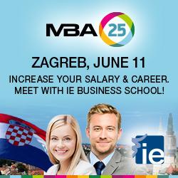 MBA Zagreb