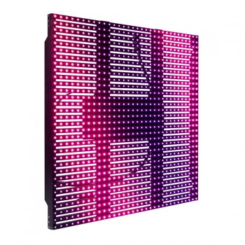 EVLED1024SMD SMD LED Video Panel 32x32p
